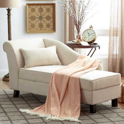 Gorgeous Chaise Lounge For Teenager Room Best 25 Chaise Lounge Bedroom Ideas On Pinterest Chaise Bedroom