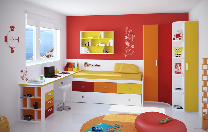 Gorgeous Children Room Furniture Kids Rooms Best Images Kids Room Furniture Arrangement Ideas Kids