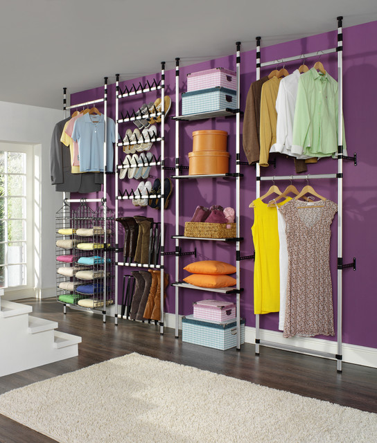 Gorgeous Clothes Storage Systems In Bedrooms Bedroom Great Clothes Storage System Simple Clothes Storage