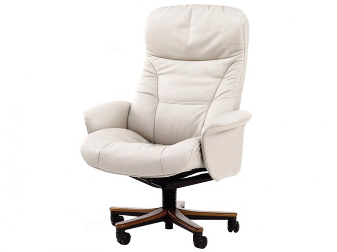 Gorgeous Comfortable Desk Chair Amazing Comfortable Office Chairs 55 Small Home Decor Inspiration