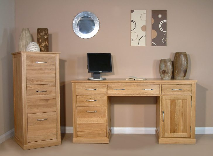 Gorgeous Computer Desk With Matching File Cabinet File Cabinets Trendy Desk With Filing Cabinets Design Desk Made