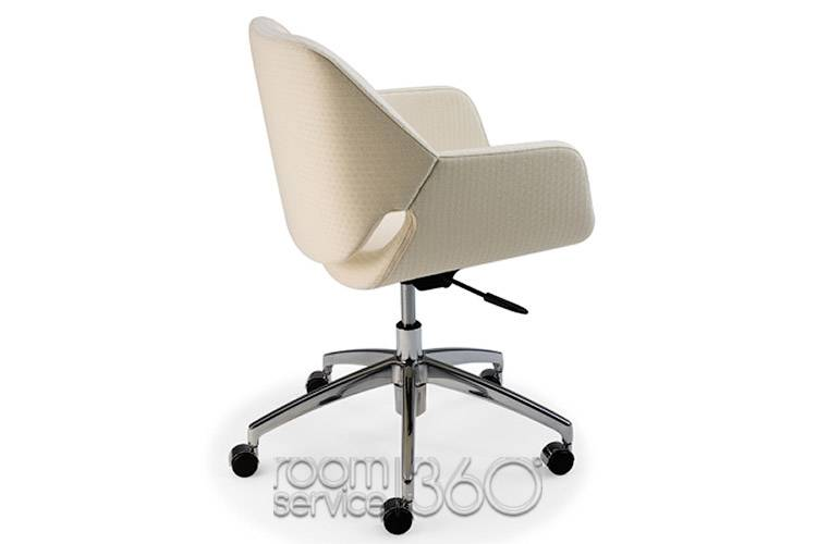 Gorgeous Contemporary Office Chair Gap European Contemporary Office Task Chair Artifort