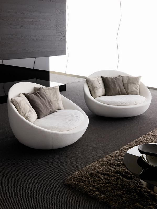Gorgeous Contemporary Sofas And Chairs Best 25 Contemporary Sofa Ideas On Pinterest Contemporary