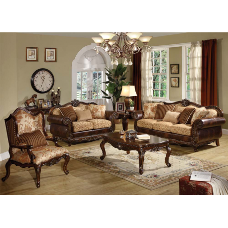 Gorgeous Couch And Loveseat Set Sofa Loveseat Set