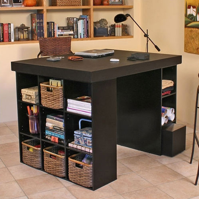 Gorgeous Counter Height Desk Modular Counter Height Desk For Talls Tallook Tall Fashion Resource