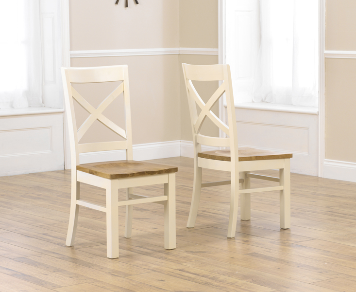 Gorgeous Cream Dining Chairs Best Cream Dining Chairs With Cavanaugh Oak Cream Chairs Topup