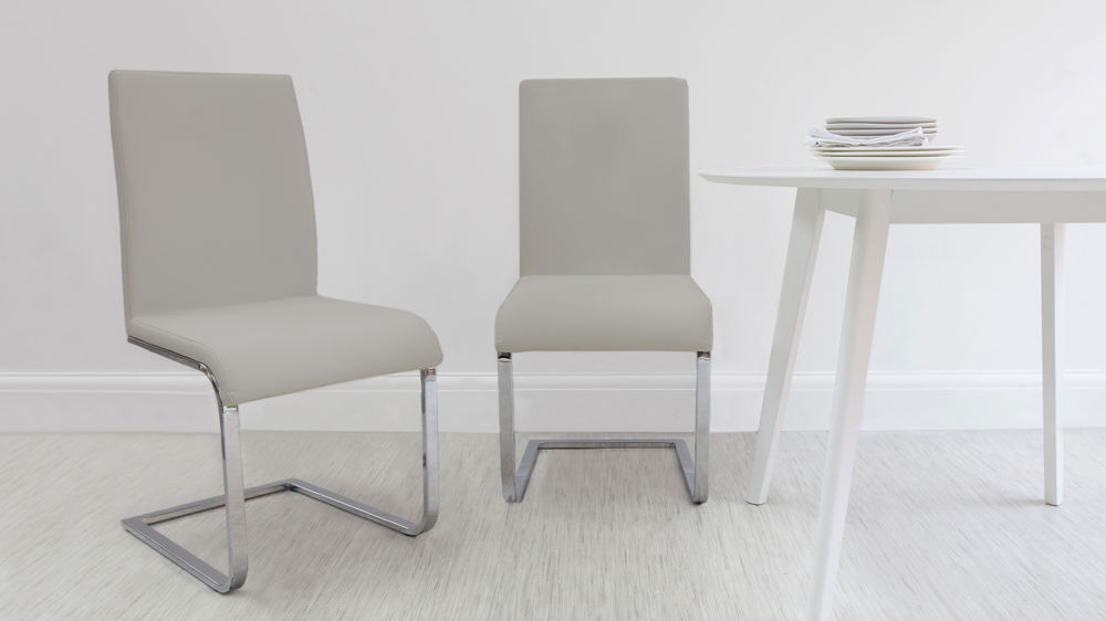 Gorgeous Cream Dining Chairs With Arms Kitchen Dining Chairs Coredesign Interiors