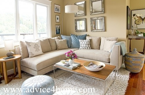 Gorgeous Cream Living Room Furniture Living Room Astounding Living Room With Cream Walls Cream Living