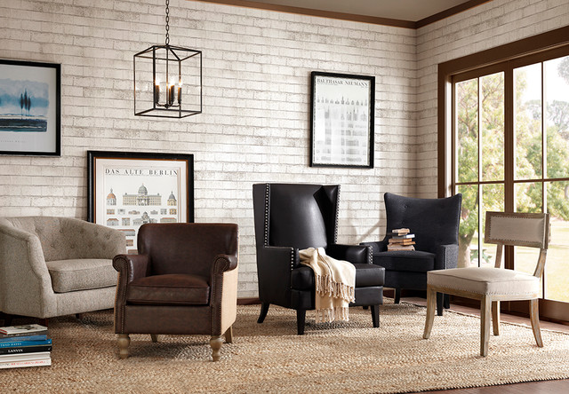 Gorgeous Decorative Chairs For Living Room Fabulous Accent Chairs Modern Living Room San Francisco