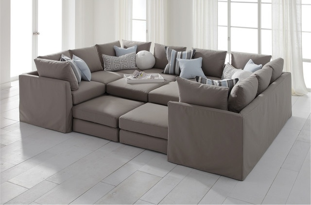 Gorgeous Deep Couches And Sofas Sofa Beds Design Breathtaking Modern Large Deep Sectional Sofas