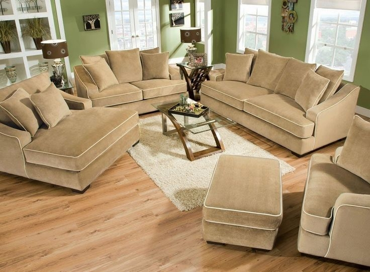 Gorgeous Deep Couches Living Room Living Room Sofa Oversized Sets Big Sectional Couch Overstuffed
