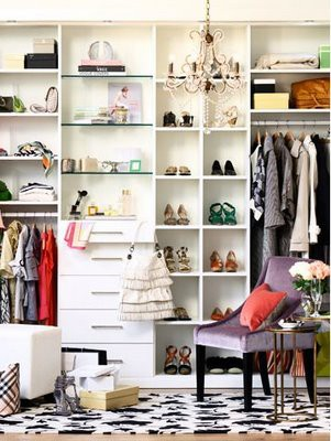 Gorgeous Design My Own Closet My Dream Closet Ways To Make Shopping Your Own Closet Easier