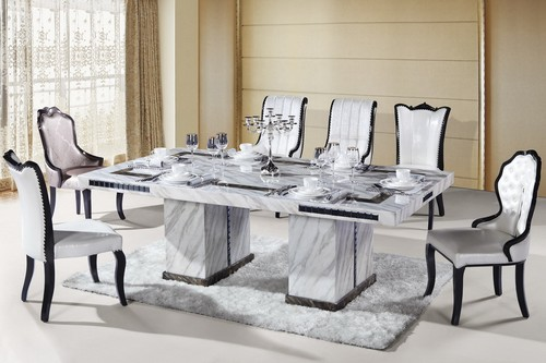 Gorgeous Designer Dining Furniture Designer Dining Furniture Astound Contemporary Tables Site Image 5