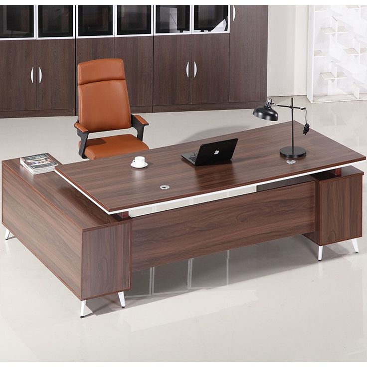 Gorgeous Desk Office Table Design Best 25 Executive Office Desk Ideas On Pinterest Executive