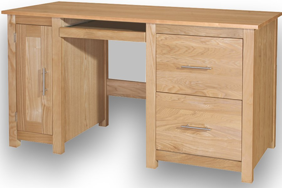 Gorgeous Desk With Filing Cabinet Drawer Desk With Filing Cabinet Innovative Desk File Cabinet My Pion For