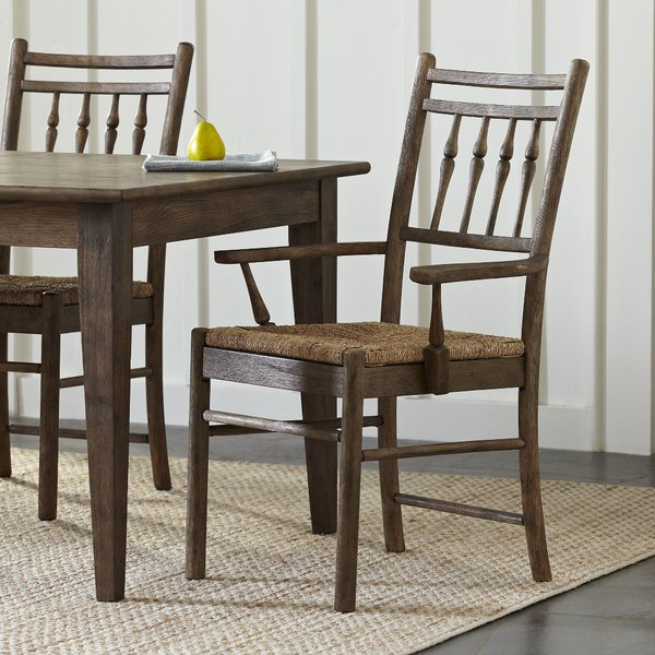 Gorgeous Dining Room Chairs Arms Dining Room Arm Chairs Wayfair