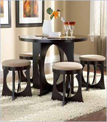 Gorgeous Dining Stool Chairs From Log To Keyboard Stools And Stylish Chairs Made Of Tree Logs