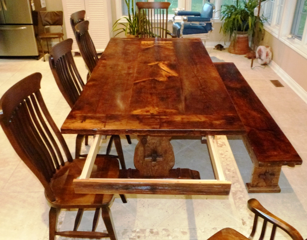 Gorgeous Dining Table With Leaves Dining Table Popular Round Dining Table Wood Dining Table On