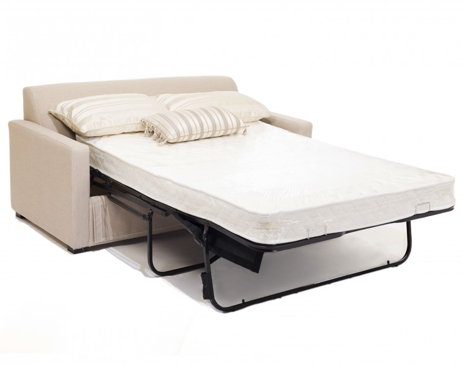 Gorgeous Double Bed Pillow Top Mattress Topper Best Of Sofa Bed Mattress Topper With Memory Foam Sofa Bed Pillow