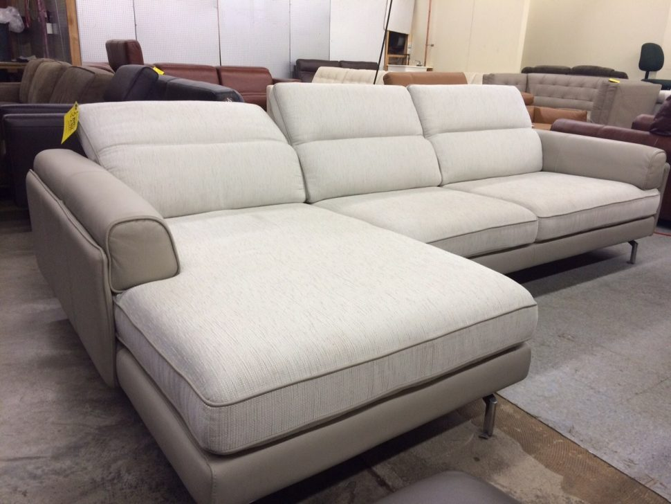 Gorgeous Double Chaise Lounge Sectional Sofa Living Room Awesome Sectional Sofa With Double Chaise Lounge Ideas