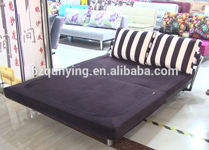 Gorgeous Double Pull Out Sofa Bed General Use Pull Out Double Metal Or Slat Sofa Bed Mechanism Frame