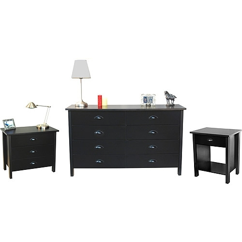 Gorgeous Dresser And Nightstand Set Ikea Bedroom White Dresser And Nightstand Set Ikea Cheap Mirrored