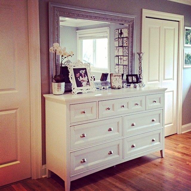 Gorgeous Dresser With Lots Of Drawers Best 25 Dresser With Mirror Ideas On Pinterest Dresser Dresser