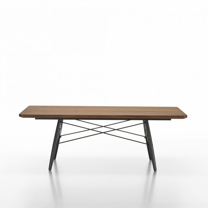 Gorgeous Eames Style Chair Ikea Coffee Table Fabulous Ottoman Coffee Table Charles Eames Eames