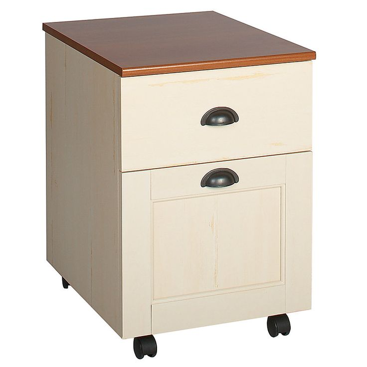 Gorgeous File Drawers On Wheels 2 Drawer Plastic File Cabinet Richfielduniversity