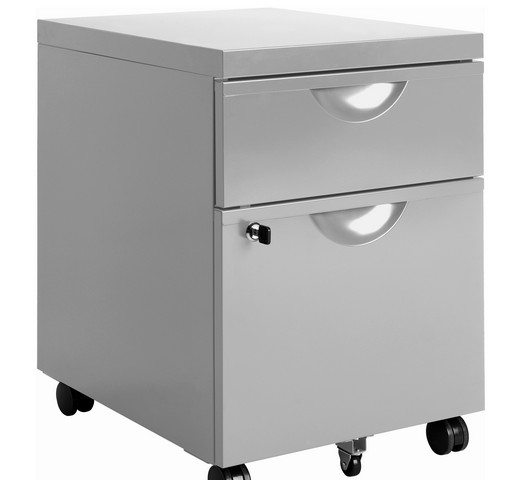 Gorgeous File Drawers On Wheels File Cabinet Ideas File Cabinets With Wheels Rolling File