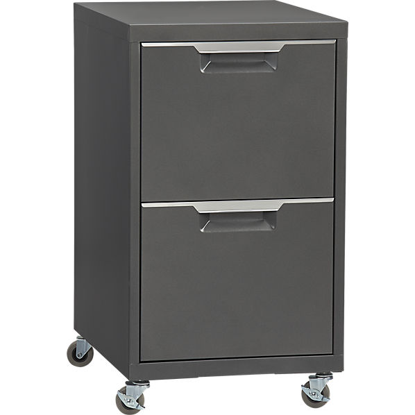 Gorgeous File Drawers On Wheels Great File Drawers On Wheels Two Drawer File Cabinet On Wheels