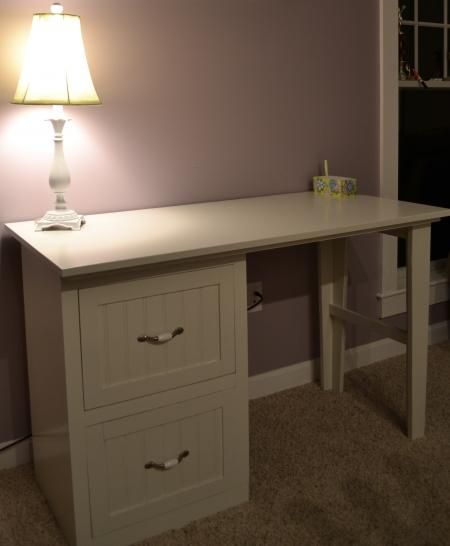 Gorgeous Filing Cabinets For Small Spaces Best 25 Desk With File Cabinet Ideas On Pinterest Filing