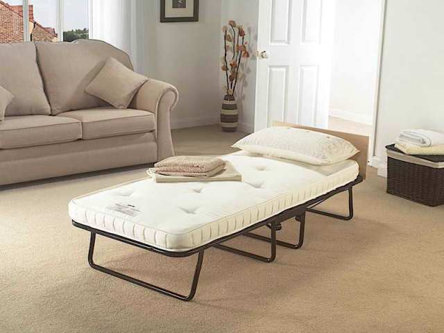 Gorgeous Folding Bed Frame Ikea Excellent Folding Bed Frame Ikea 14 For Home Wallpaper With