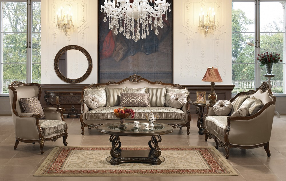 Gorgeous Formal Sofas For Living Room Amazing Nice Formal Living Room Sets Formal Living Room Furniture