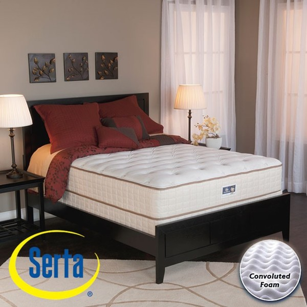 Gorgeous Full Mattress And Box Spring Box Spring Mattress Full Natural Latex Mattress