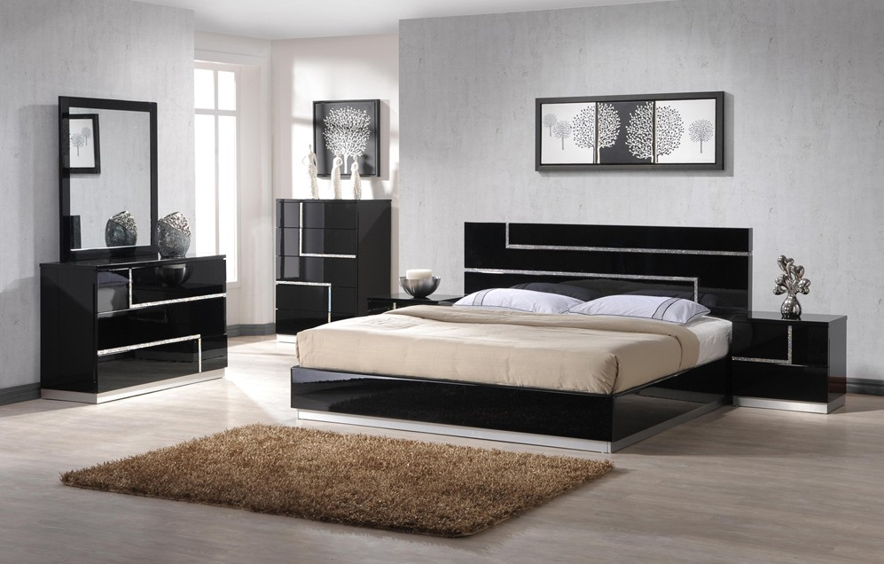 Gorgeous Full Queen Bedroom Sets Full Bedroom Sets Furniture High End Full Bedroom Sets Home