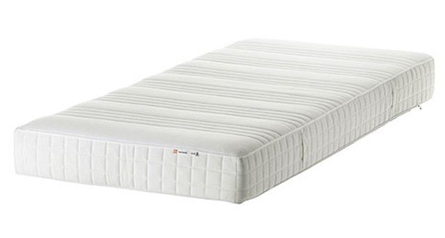 Gorgeous Full Size Foam Mattress Ikea Best Ikea Mattress Reviews 2018 The Sleep Judge