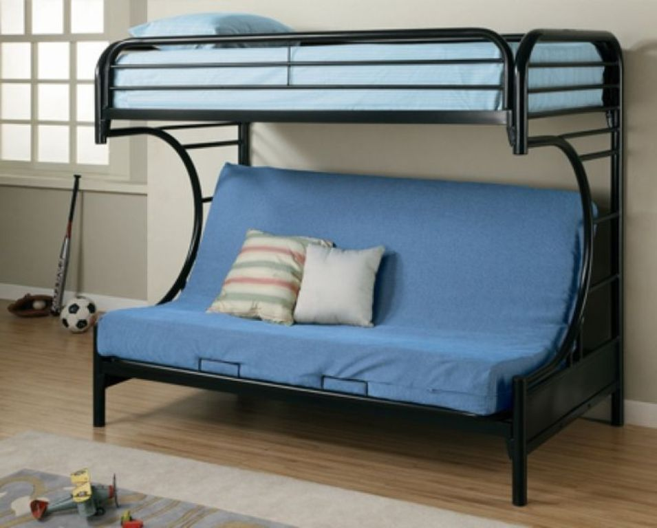 Gorgeous Futon Bed With Mattress Included Best Futon Beds With Mattress Included Vaneeesa All Bed And Bedroom