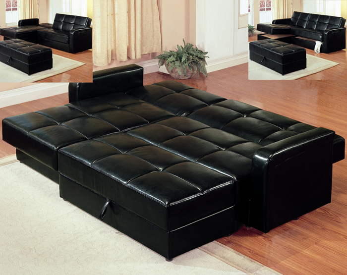 Gorgeous Futon Bed With Storage Santa Clara Furniture Store San Jose Furniture Store Sunnyvale
