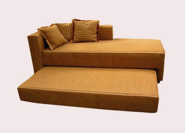 Gorgeous Futon Couch Bed With Storage Wonderful Futon Bed With Storage Futon Sofa Bed With Storage