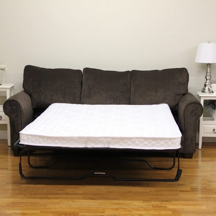 Gorgeous Futon Sofa Mattress Replacement Living Room Futon Sofa Couch Walmart Memory Foam Mattresswalmart