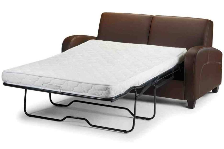 Gorgeous Futon Sofa Mattress Replacement Living Room Lovely Ikea Sofa Mattress Replacement Best Ideas