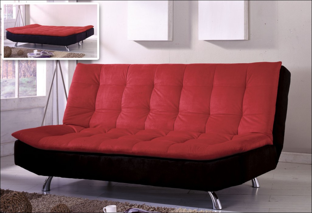 Gorgeous Futon Type Sofa Beds Furniture Wonderful Foam Futon Sofa Futon Couch Walmart Futon