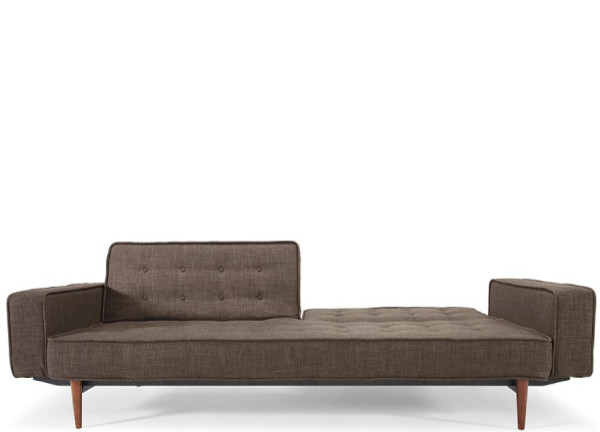 Gorgeous Futons And Convertible Sofas Gorgeous Futon Sleeper Sofas Sofa Beds Sleeper Sofas Futons Ottawa