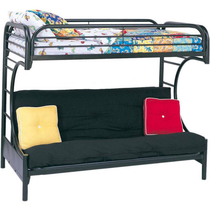 Gorgeous Futons For $100 Or Less Uncategorized Wallpaper High Definition Twin Over Full Bunk Bed