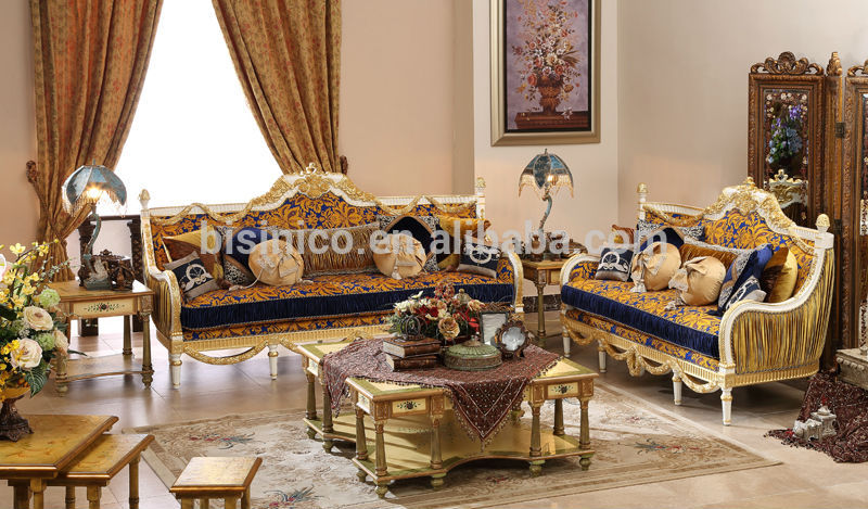 Gorgeous Gold Living Room Chairs Gold Living Room Chairs Modern House