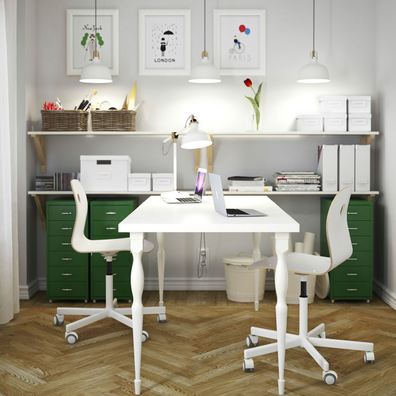 Gorgeous Good Home Office Furniture Chic Ikea Office Furniture Choice Home Office Gallery Office