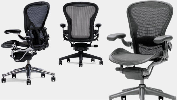 Gorgeous Good Office Chair 13 Best Office Chairs Of 2017 Affordable To Ergonomic Gear Patrol