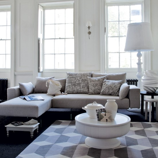 Gorgeous Grey Couch Living Room Gray Living Room Grey Sofa Living Room Ideas Living Room