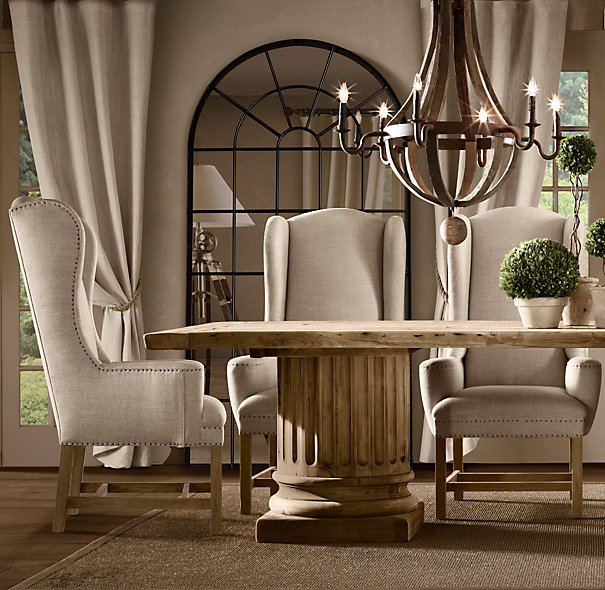 Gorgeous High Back Dining Room Chairs With Arms Chairs Amazing Dining Room Chairs Upholstered Upholstered Chairs